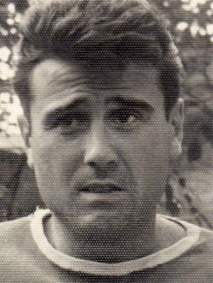Joan Vives Corona