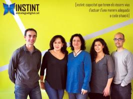 equip d'instint entrevista portal