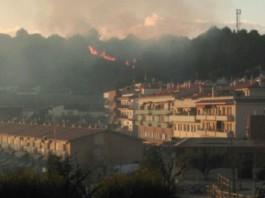 foc masquefa gener 2016