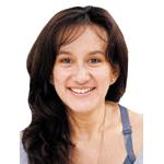 Paulina Jordan - La Veu de l'Anoia - VeuAnoia.cat