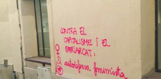 Pintades igualada - La Veu de l'Anoia - VeuAnoia.cat