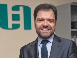 blai paco president UEA - La Veu de l'Anoia - VeuAnoia.cat