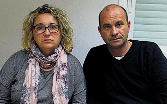 Ampar Monteagudo i Daniel Zorrilla - La Veu de l'Anoia - VeuAnoia.cat