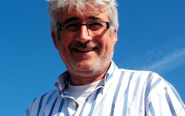 Josep Pons - La Veu de l'Anoia - VeuAnoia.cat
