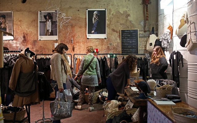 REC0 botiga - La Veu de l'Anoia - VeuAnoia.cat
