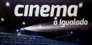 cinema a Igualada - La Veu de l'Anoia - VeuAnoia.cat