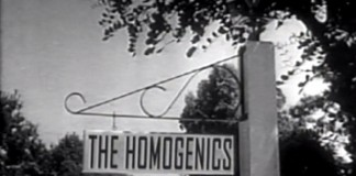 the homogenics - La Veu de l'Anoia - VeuAnoia.cat