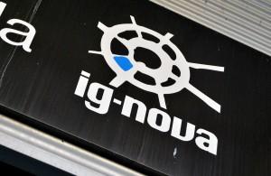 recurs_ignova