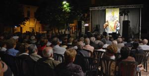 Verdcel en l'espectacle inaugural d'una de les anteriors edicions_low_MARIONA_DURAN