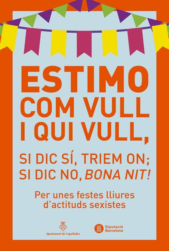 Cartell ESTIMO COM VULL - v5 (Copiar)