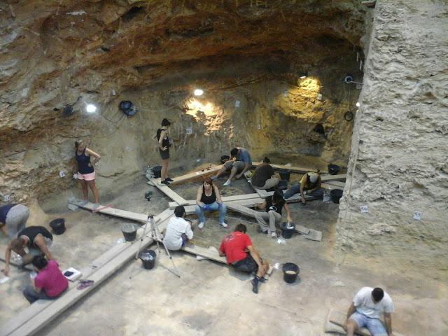 excavacio-romani-veuanoia-capellades