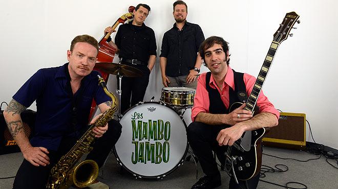 mambo-jambo-rock-igualada-veuanoia