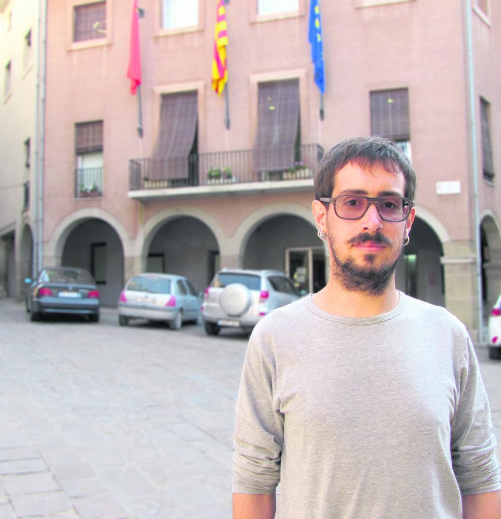 Jordi Fito