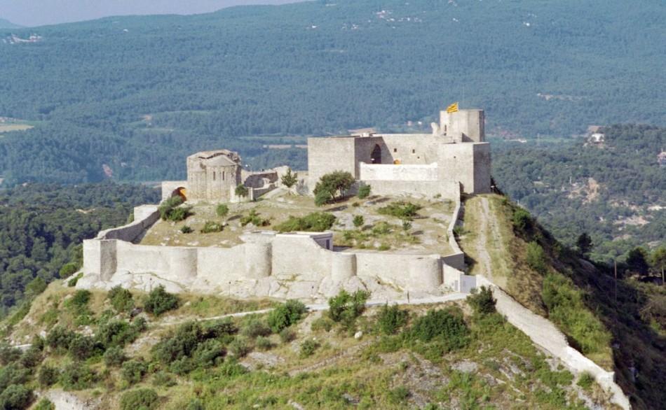 castell-claramunt-veuanoia