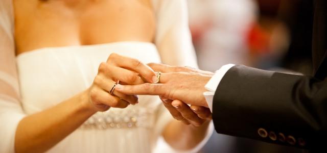 casaments-catolics-anoia-veuanoia