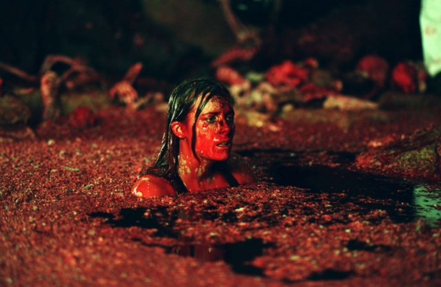cine-gore-rewind-horror-festival-veuanoia-vilanova