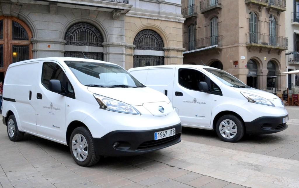 furgonetes-electriques-igualada-veuanoia