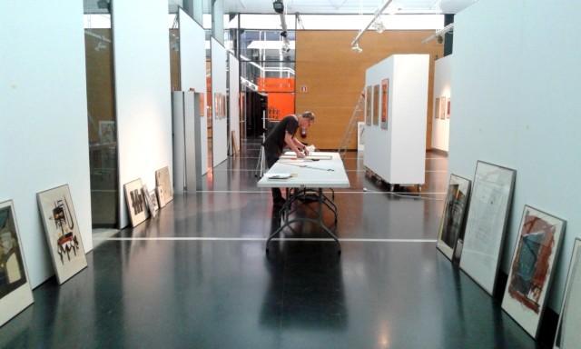 giralt_miracle-exposicio-museu-pell-veuanoia