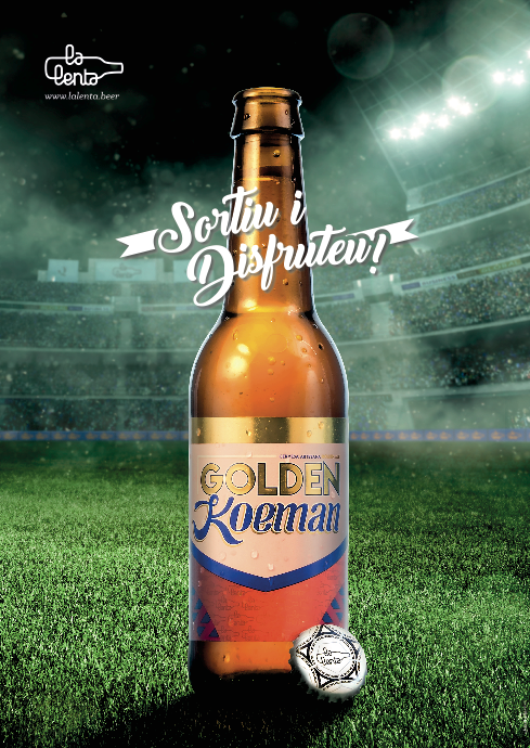 golden-koeman-cervesa-igualada-veuanoia