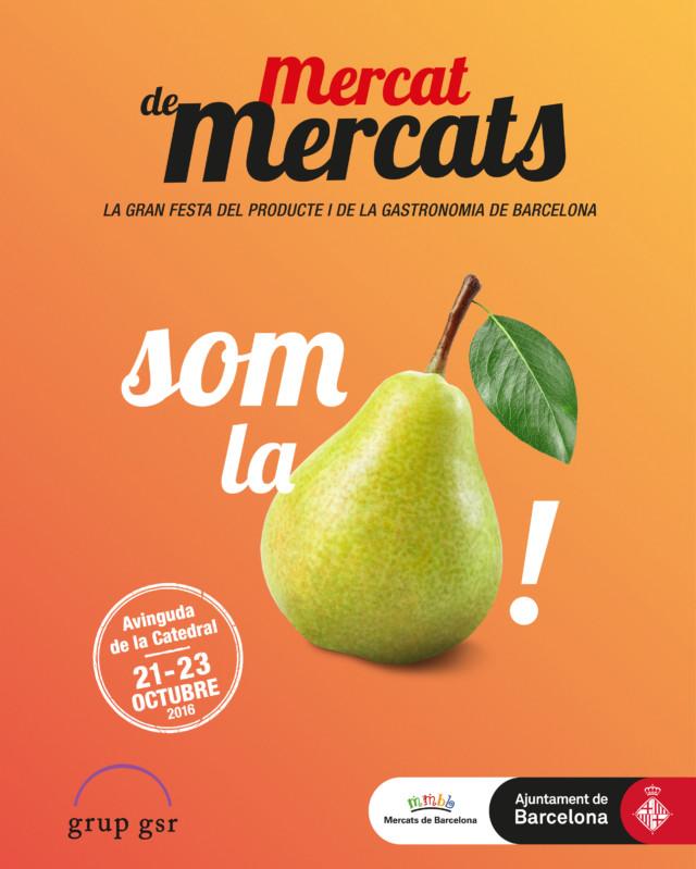 anunci mdm16 revista A4-def-tr