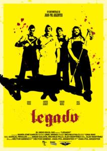 18-poster_legado