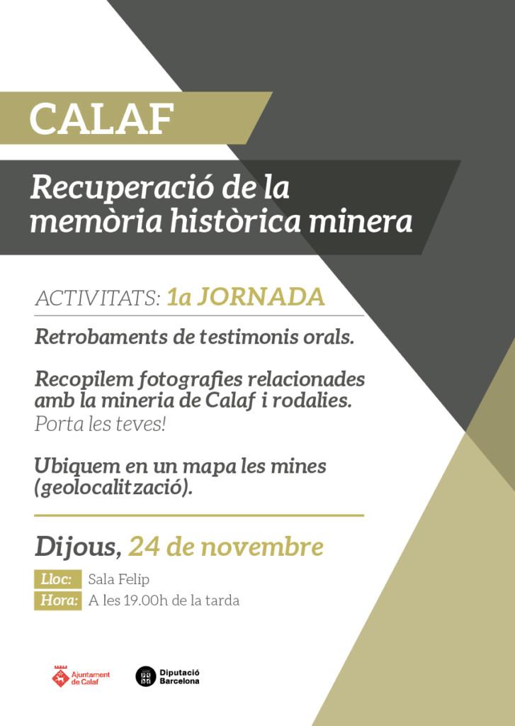 2016_cartell_mineria