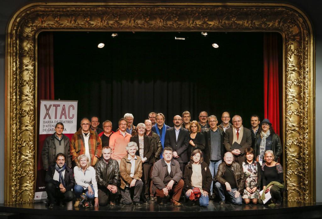 2016_teatres-xtac-igualada-veuanoia