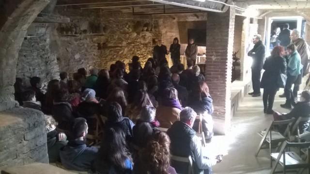 5-visita_ceraimiques_marcoi