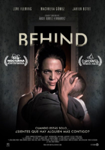 70-poster_behind