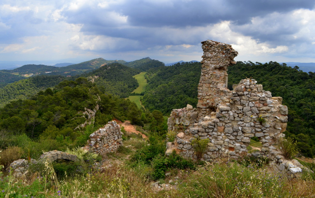 castell_de_queralt_veuanoia-anoia