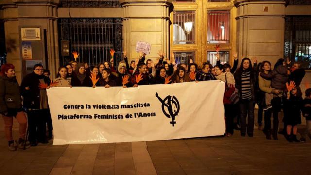 concentracio-dones-plataforma-feminista-anoia-veuanoia