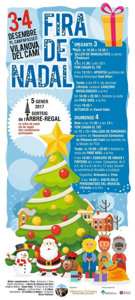fira-de-nadal-2016-cartell-veuanoia