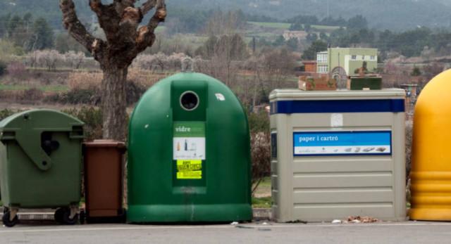 reciclatge-contenidors-vilanova-veuanoia