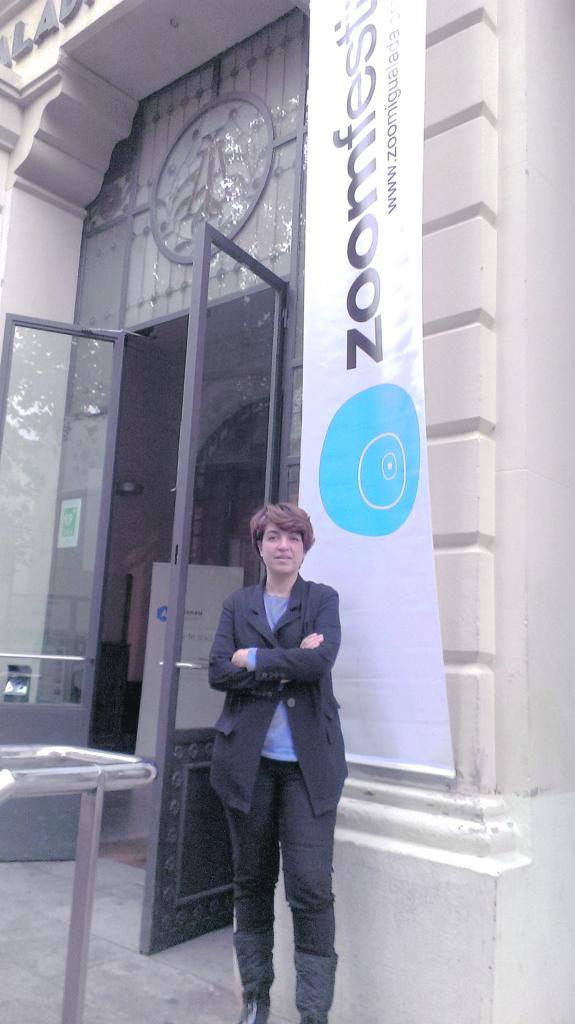 anna-cervera-entrevista-directora-zoom-veuanoia