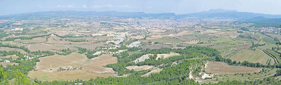 anoia-panoramica-vegueria-penedes-veuanoia