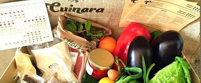 cuinara-grup-auria-veuanoia-igualada