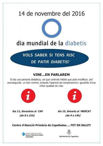 diabetis-capellades-veuanoia