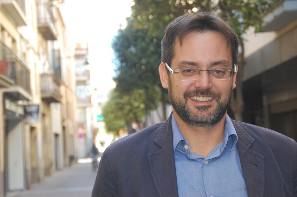entrevista-alcalde-tous-david-alquezar-veuanoia