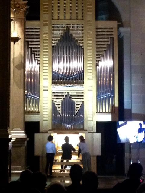 festival-orgue-capellades-segon-veuanoia