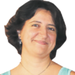 maria-rosa-del-rio-torrents-veuanoia-opinio