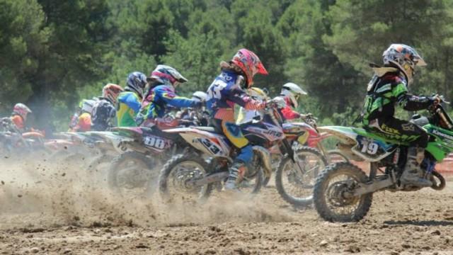 moto-club-lliga-catalana-mx-castelloli-veuanoia