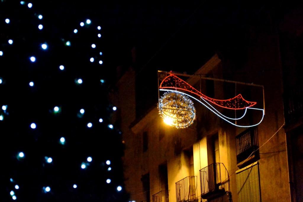 ornaments_nadal-veuanoia-igualada
