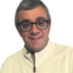 pascual-jimenez-opinio-veuanoia