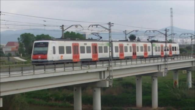 piera-estacio-obres-igualada-ferrocarrils-veuanoia