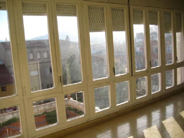 piso_en_alquiler_en_calle_mila_i_fontanals_igualada_de_170_m_4_habitaciones_por_400_4030132460408830830