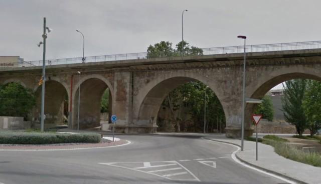 pont-vell-montbui-dona-igualada-veuanoia-mort-precipitarse