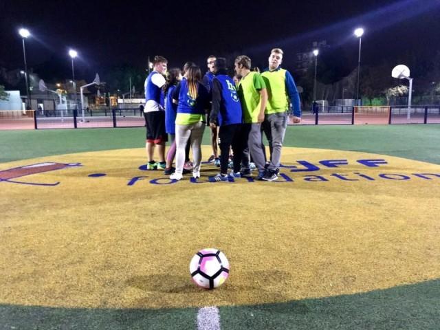 quarta-edicio-futbol-valors-igualada-veuanoia
