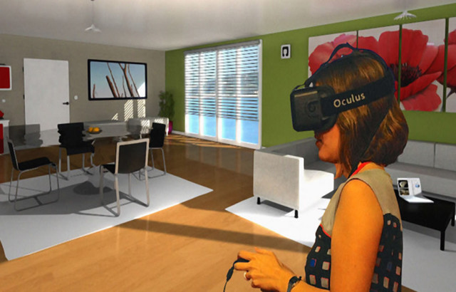 realitat-virtual-sector-immobiliari-veuanoia-opinio