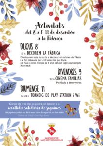 activitats-desembre-sms-2016-veuanoia