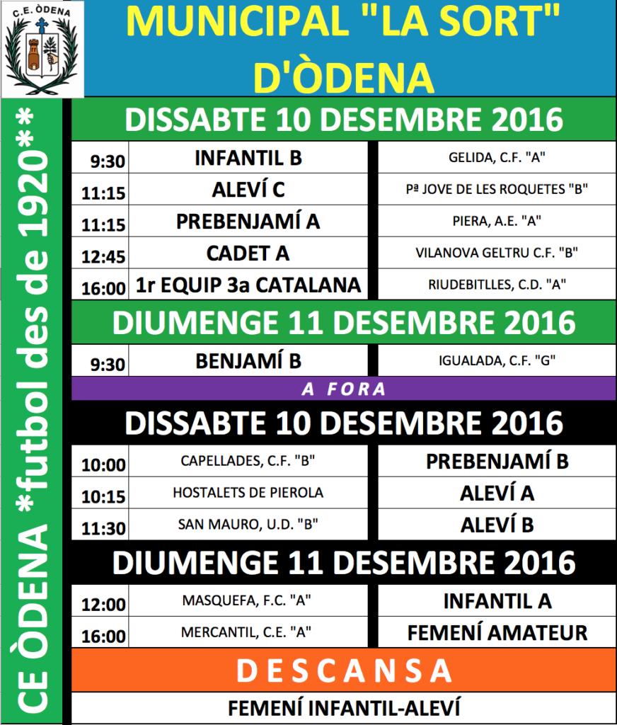 agenda-10-11-desembre-ce-odena